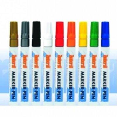 Ambersil-Marker-Pens