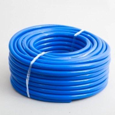 Blue-PVC-Hose
