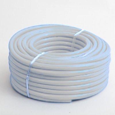 Clear-PVC-Hose