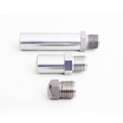 NT-REMOVABLE-NOZZLE-TIPS-